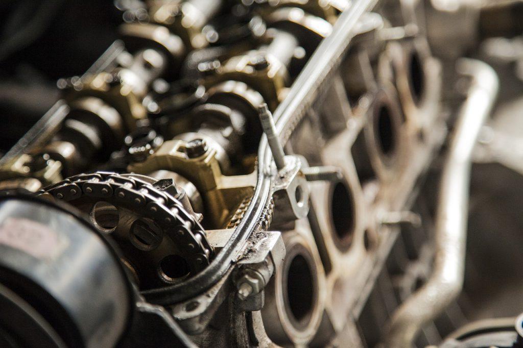 motor, machine, mechanical